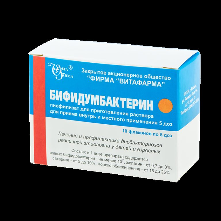 Молочница (кандидоз) после приема антибиотиков у мужчин и женщин: лечение, профилактика и прочие особенности