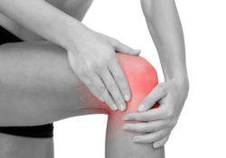 Артроскопия коленного сустава: особенности проведения и реабилитация