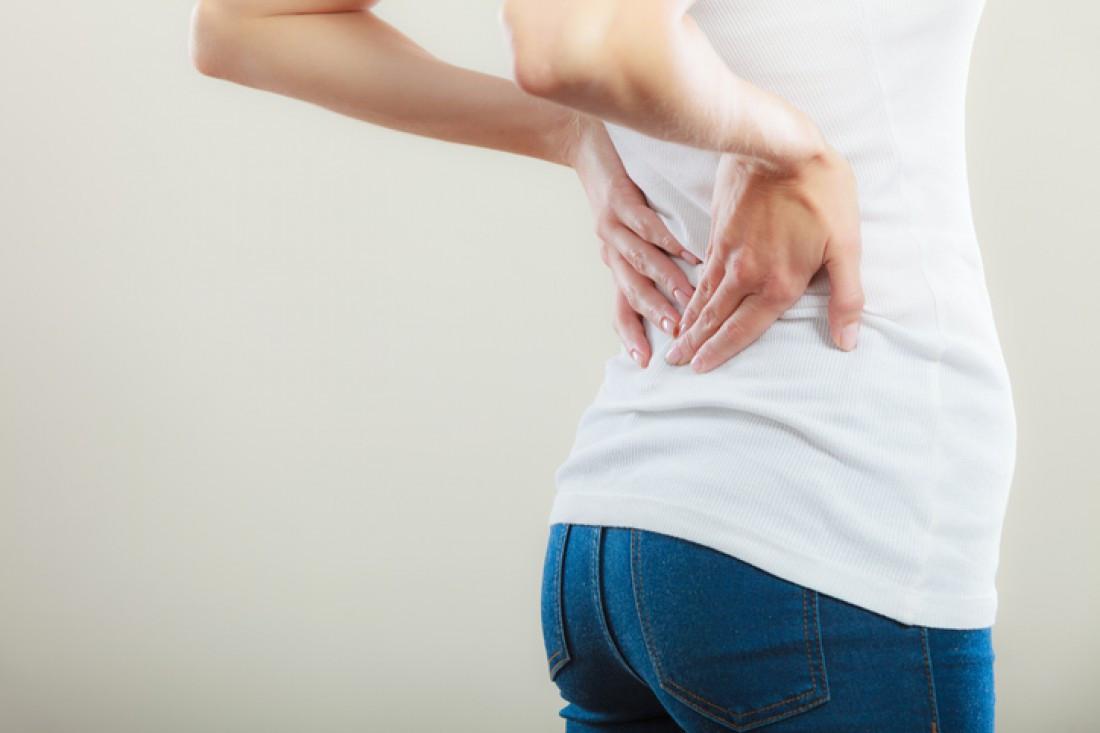 Хронический пиелонефрит: причины и симптомы