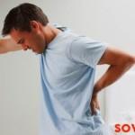 Спондилоартропатии  серонегативного типа: диагностика  и лечение