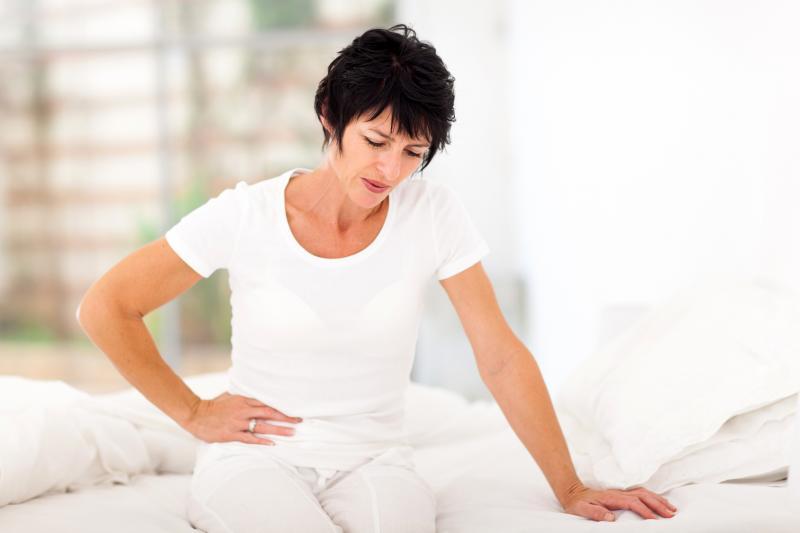 Острый цистит: особенности течения и лечения патологии
