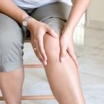 Что делать при переломе ноги — основы первой помощи
