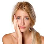 Что такое глоссалгия, и как с ней бороться