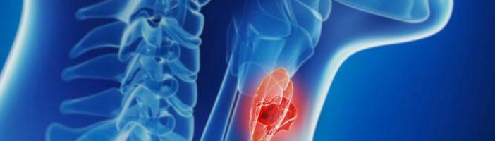 Чем опасен эутиреоз щитовидной железы?