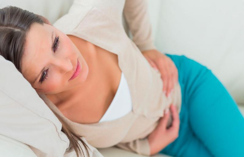 Цистит у женщин — заболевание, которое нельзя оставлять без внимания