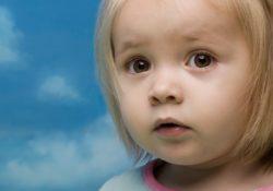 Цитомегаловирус у детей– опасен ли «зверь»?