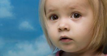 Цитомегаловирус у ребёнка