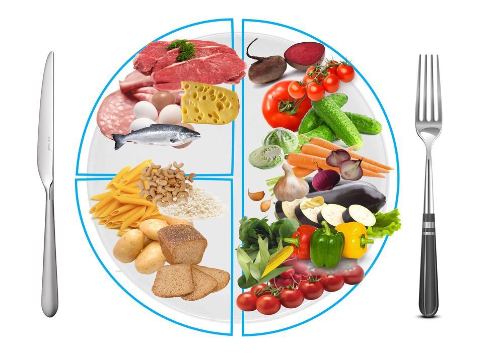 как снизить холестерин без лекарств домашних