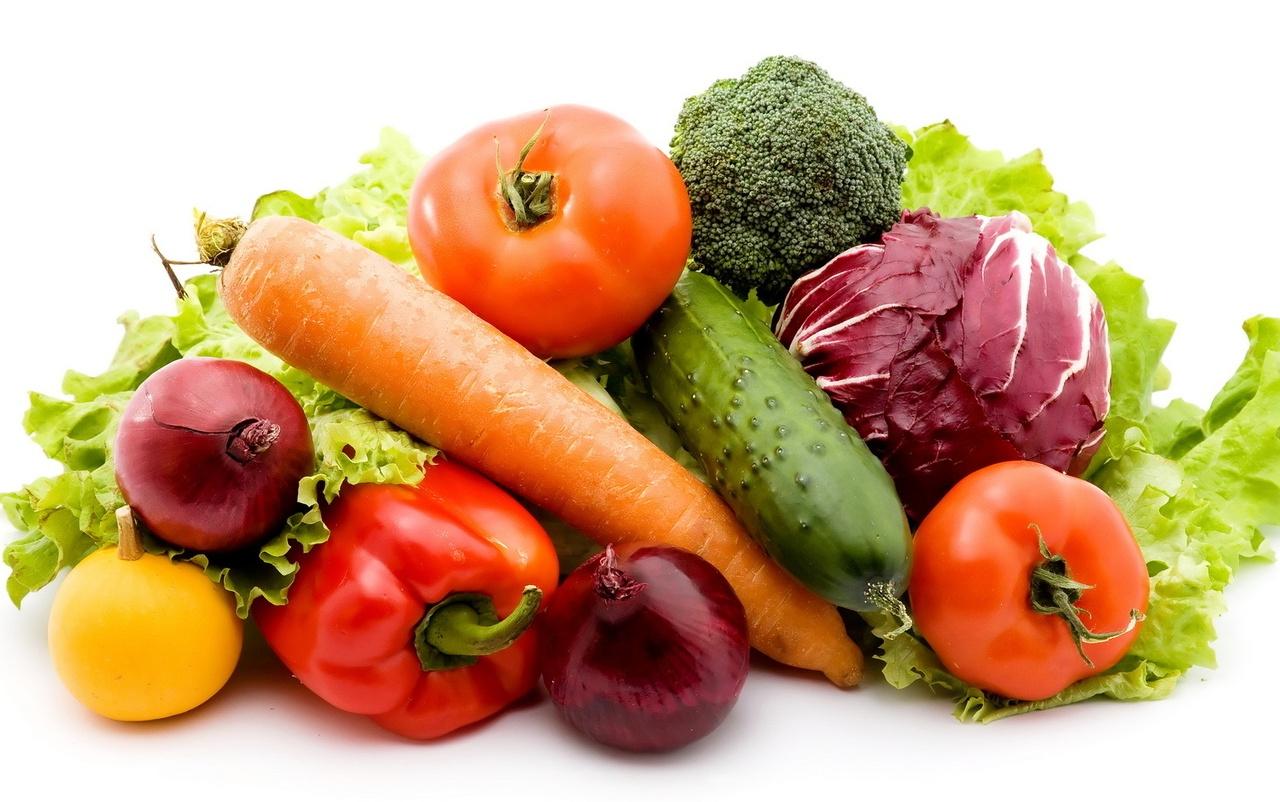 Правила диеты при цистите у мужчин и женщин