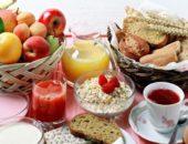 диета при пиелонефрите
