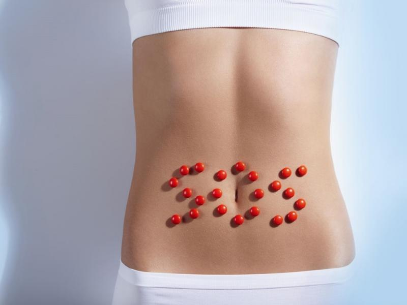 Дисбактериоз кишечника: симптомы у детей разного возраста, признаки у женщин и мужчин
