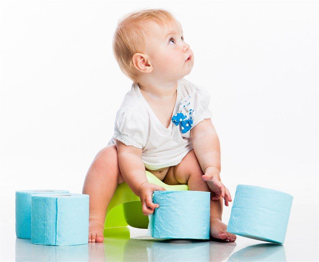 Дисбактериоз у новорождённых и грудничков: как помочь малышу?