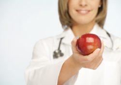 Диета при язве желудка: принципы питания, меню и рецепты