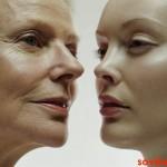 Что такое старение, и почему оно касается каждого существа на земле?