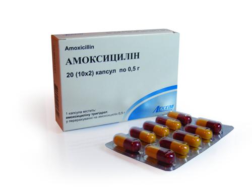 Rheumatoid Arthritis The Making of Candida? My
