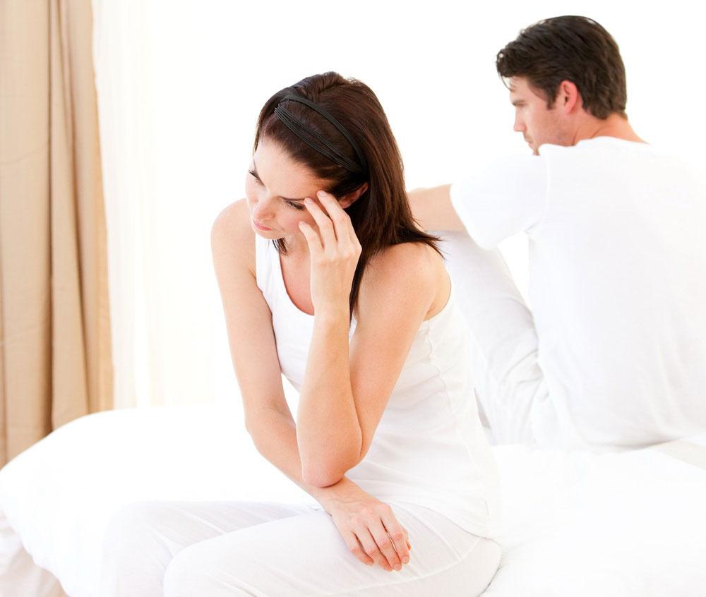 Генитальный герпес у мужчин и женщин: признаки и методы лечения