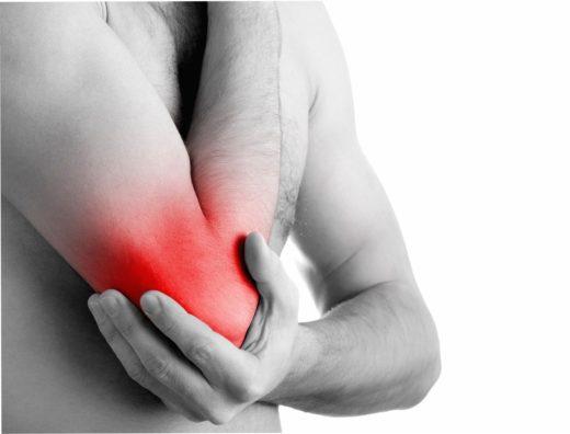 Перелом локтевого сустава: как восстановиться после травмы