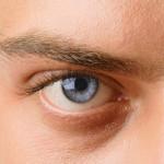 Как предотвратить развитие глаукомы: советы эксперта