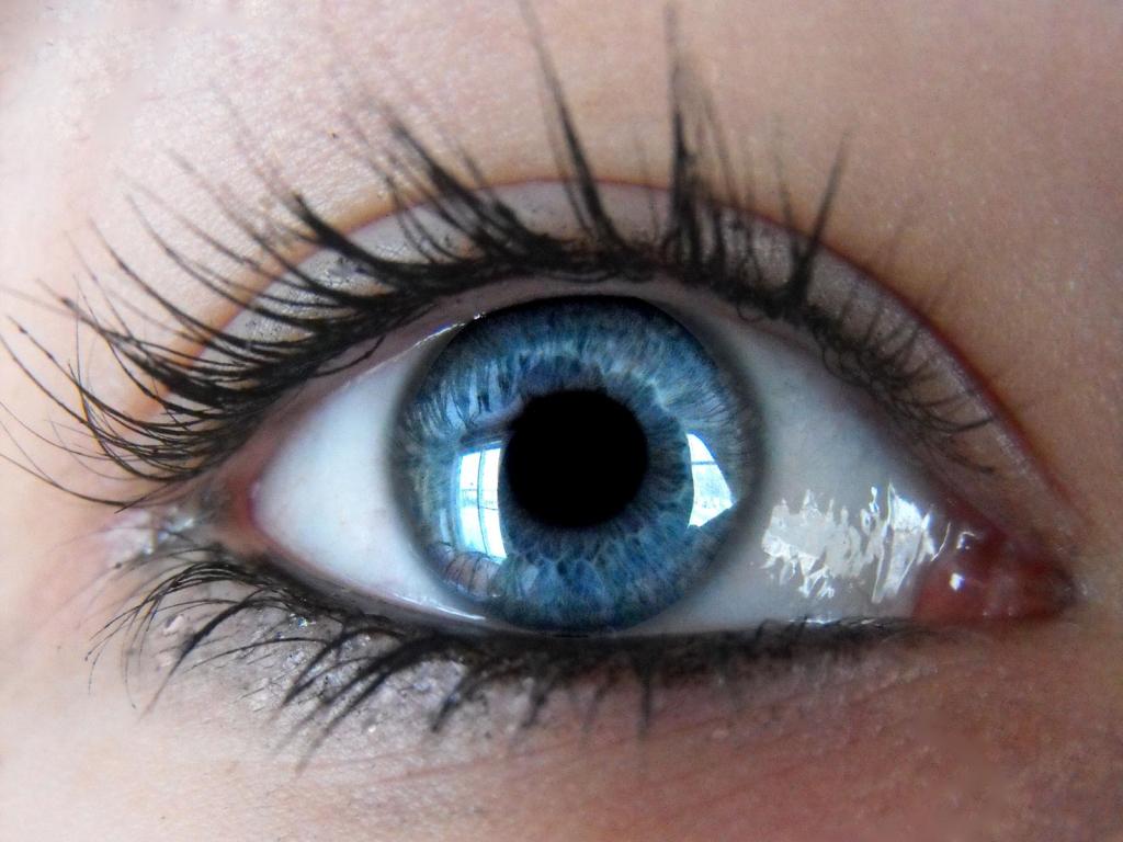 Скиаскопия: острота зрения под контролем