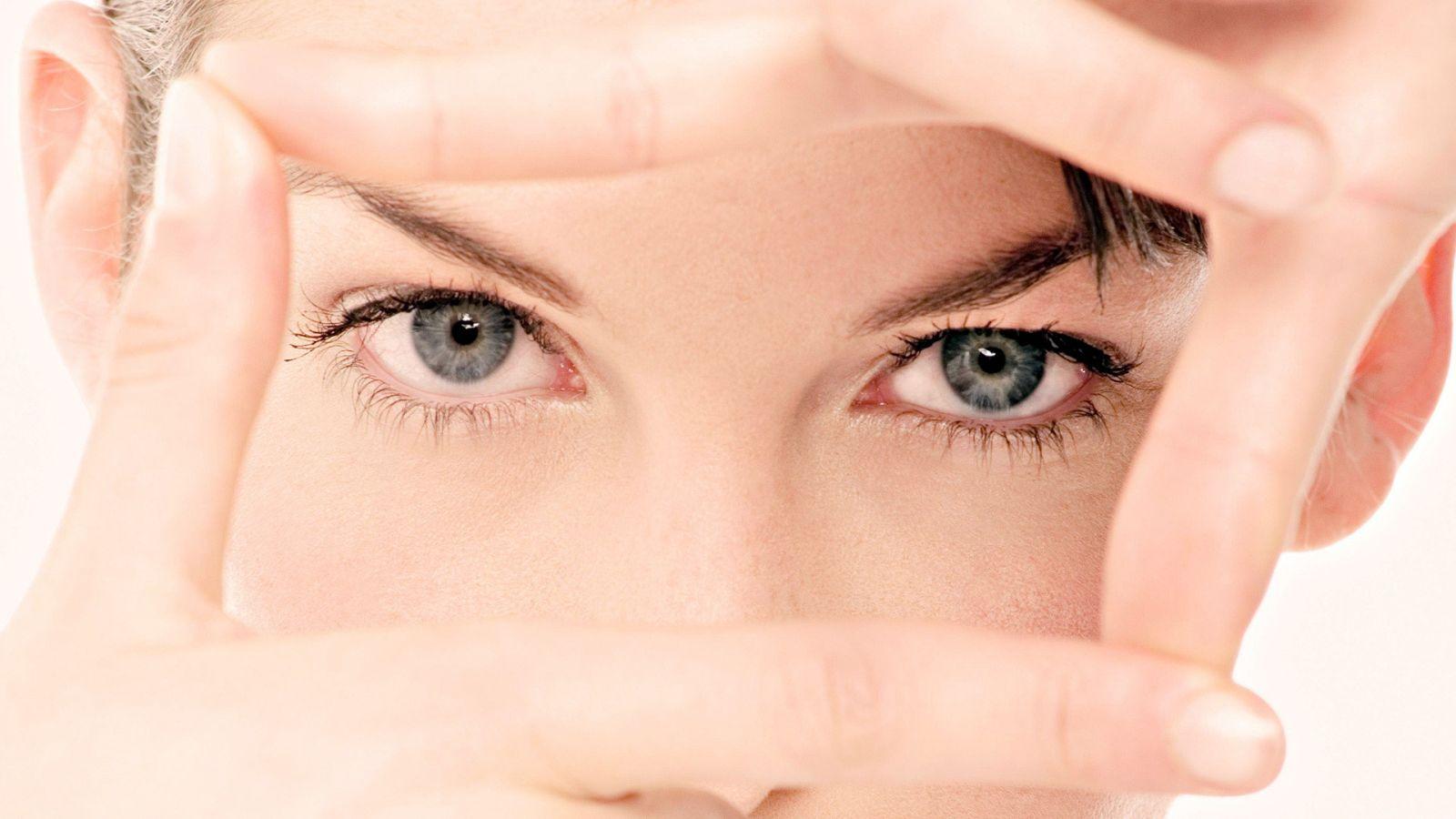 Офтальмогерпес и герпетический кератит: как сохранить зрение?