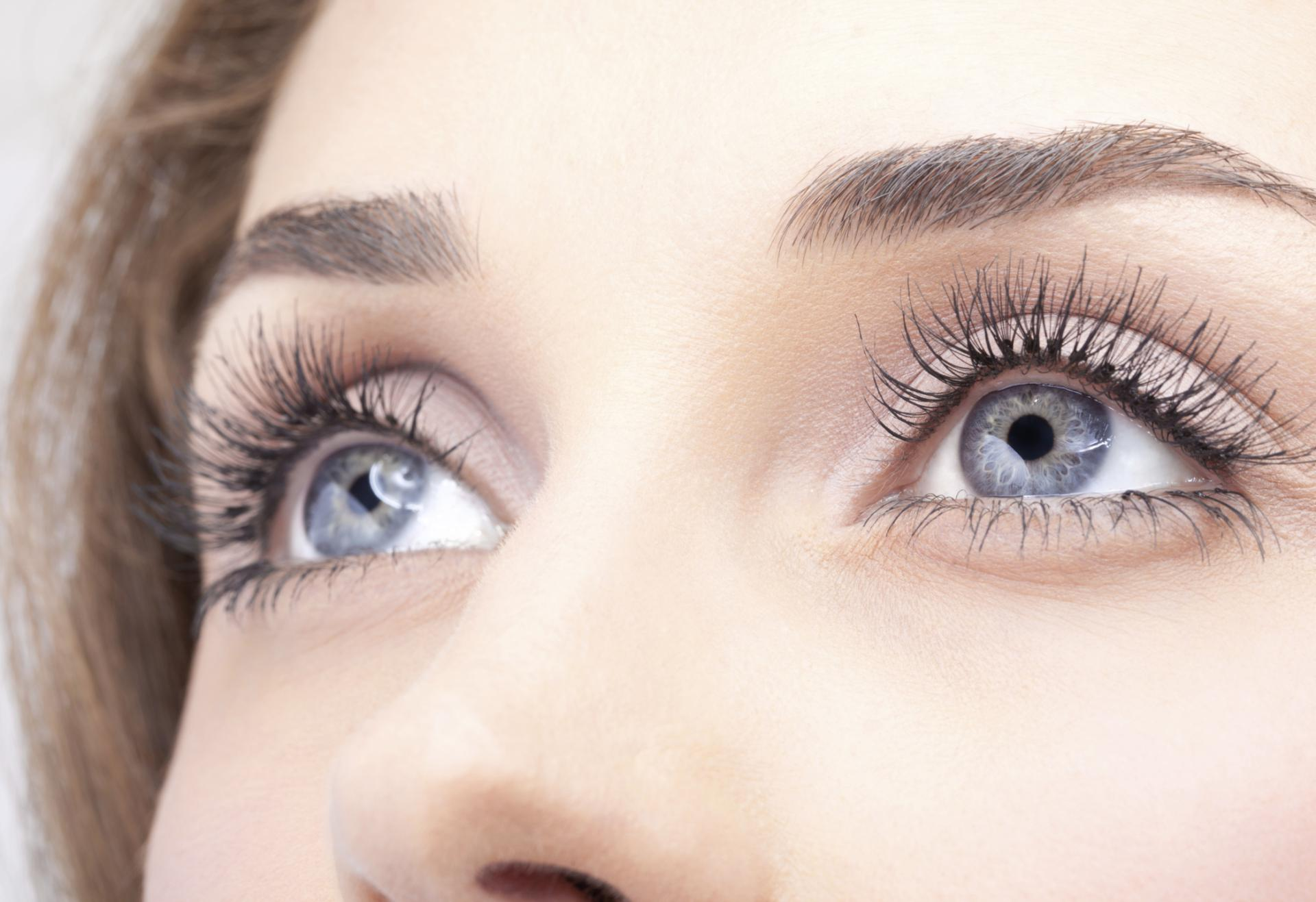 Особенности течения и лечения гифемы, или кровоизлияния в переднюю камеру глаза
