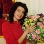 Юлия Филатчева