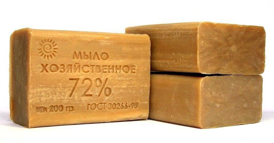 Инструкции фукорцин funtik-parik. Ru.