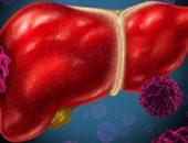 Хронический вирусный гепатит С