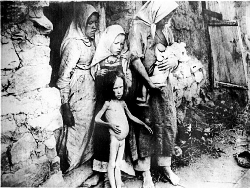 Картинки по запросу голод 46 47 фото