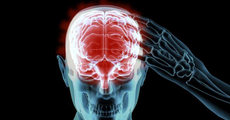 Энцефалит головного мозга: чем опасны разновидности заболевания