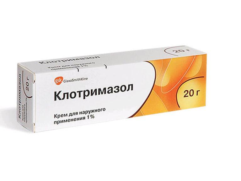 Лечение баланопостита и баланита у мужчин в домашних условиях: Тридерм, Левомеколь, антибиотики и другие препараты