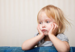 Корь у детей и взрослых: как распознать болезнь?