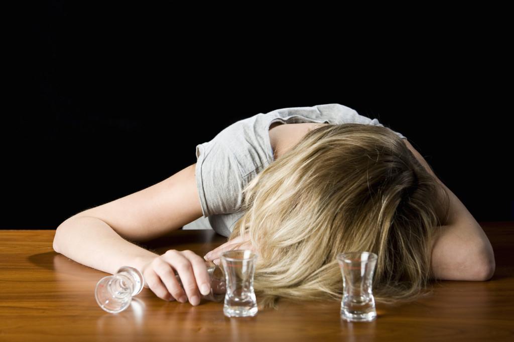 Что такое алкогольная эпилепсия и как её лечить