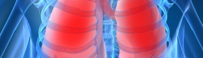 Лёгочная гипертензия – патология