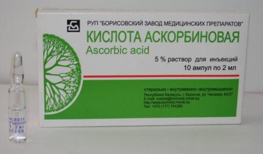 Лучевой цистит лечение симптомы препараты и профилактика