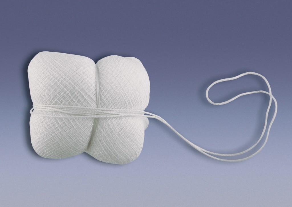 Тампоны с мазью Вишневского в гинекологии: показания, противопоказания, инструкция по применению и отзывы