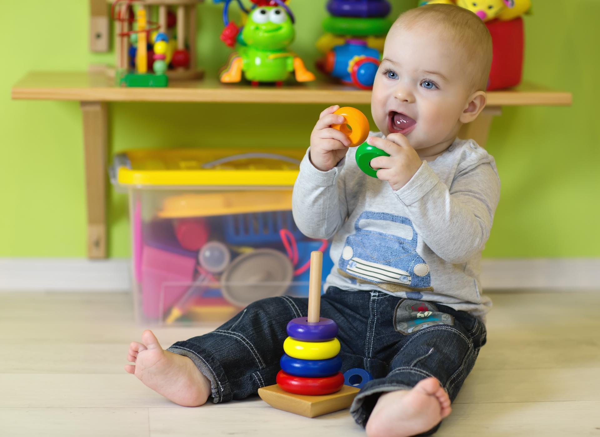 Кортексин для детей: действие и инструкция по применению