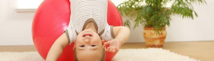 Энкопрез у детей лечение народные средства