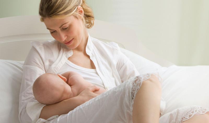 Молочница груди и сосков: как вылечить заболевание и сохранить грудное вскармливание
