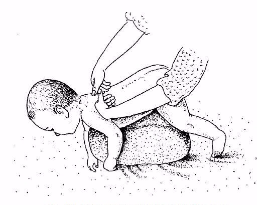 seks-posle-soblaznitelnogo-massazha