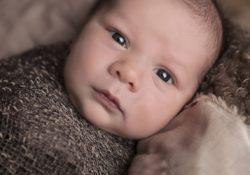 Ларингит у грудных детей: когда«промедление —смерти подобно»