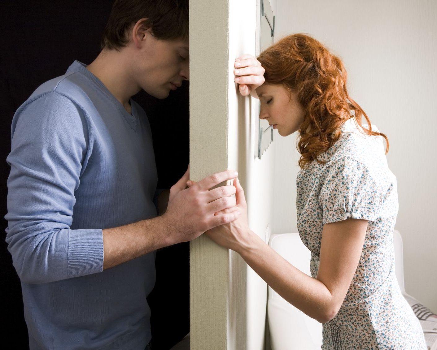 Гонорея у мужчин – болезнь, о которой не принято говорить вслух