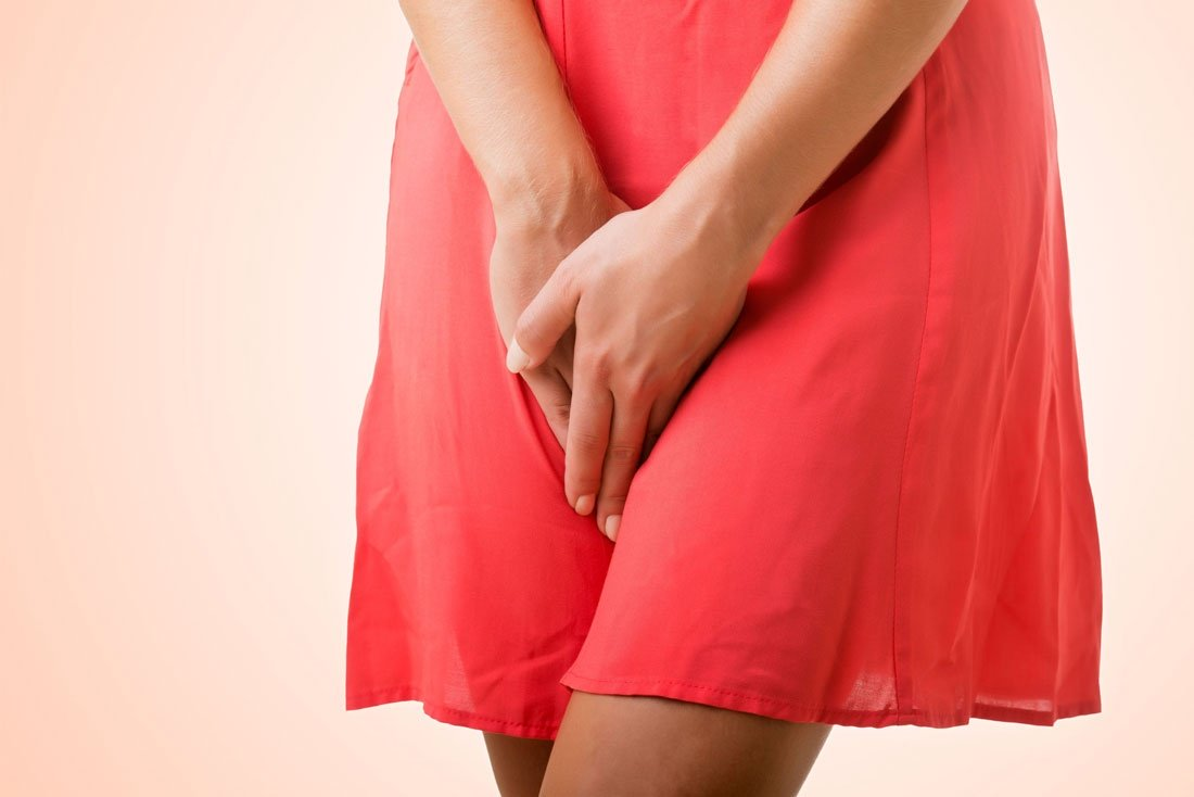 Недержание мочи после родов: как справиться с проблемой