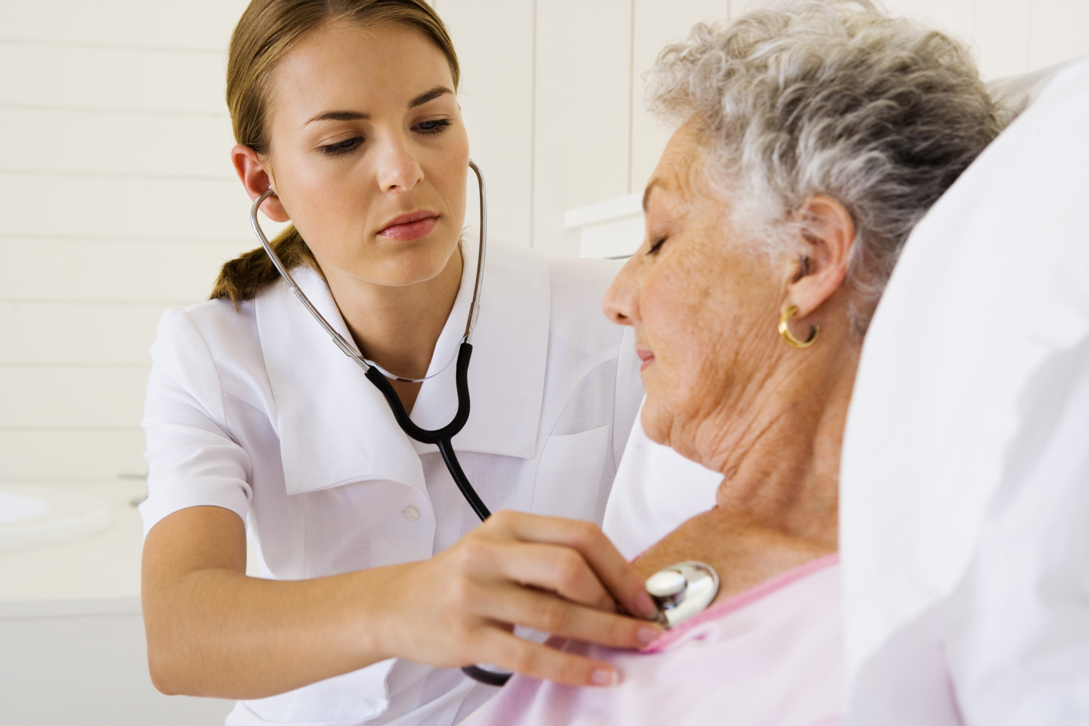 Традиционные и народные методы лечения ишемического инсульта