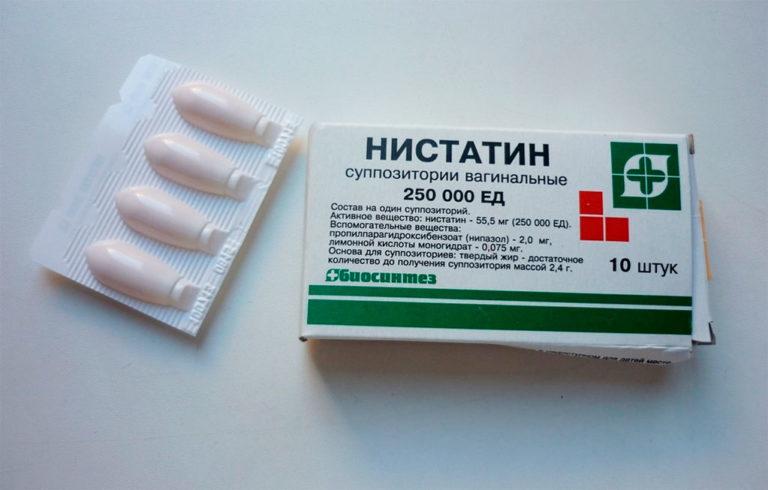 hronicheskiy-vaginalniy-kandidoz-effektivnoe-lechenie