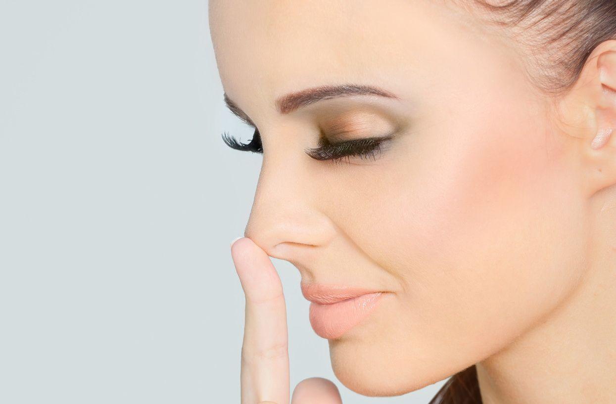 Что такое базалиома кожи носа и как от неё избавиться