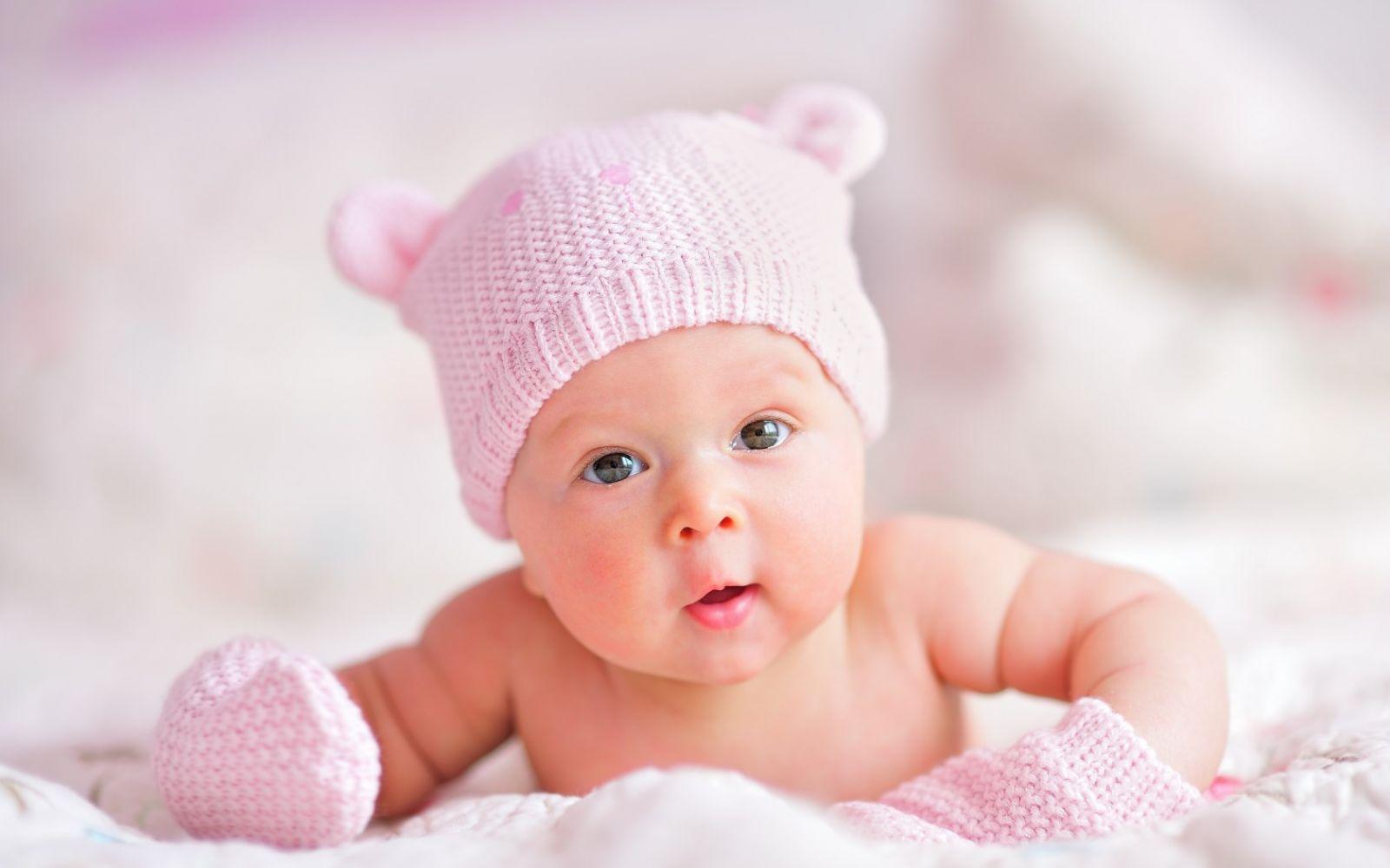 Линекс для новорождённых: эффективность и безопасность препарата