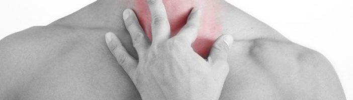 Ощущение кома в горле приносит постоянный дискомфорт пациенту