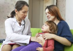 Болит живот: «воспаление хитрости» или аппендицит?