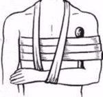 Овал Титовой